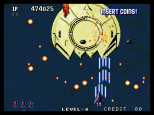 Aero Fighters 2 Neo Geo 124