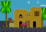 Alex Kidd in the Enchanted Castle Megadrive 003