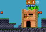 Alex Kidd in the Enchanted Castle Megadrive 008