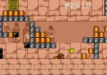 Alex Kidd in the Enchanted Castle Megadrive 063
