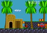 Alex Kidd in the Enchanted Castle Megadrive 090