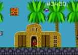 Alex Kidd in the Enchanted Castle Megadrive 095