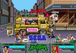 Alien Storm Arcade 002