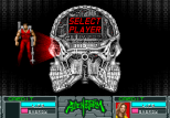 Alien Storm Arcade 004