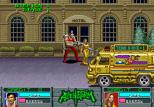 Alien Storm Arcade 006