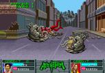 Alien Storm Arcade 013