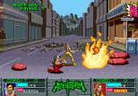 Alien Storm Arcade 015