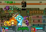 Alien Storm Arcade 024