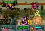Alien Storm Arcade 028
