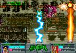 Alien Storm Arcade 029