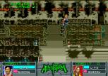 Alien Storm Arcade 030