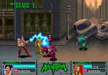 Alien Storm Arcade 036