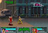Alien Storm Arcade 041