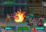 Alien Storm Arcade 046