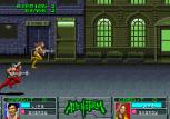 Alien Storm Arcade 047