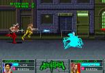 Alien Storm Arcade 048
