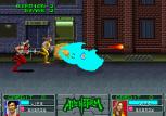 Alien Storm Arcade 051