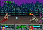 Alien Storm Arcade 052