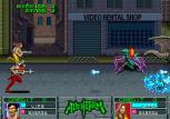 Alien Storm Arcade 057