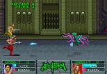 Alien Storm Arcade 060