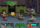 Alien Storm Arcade 061