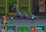 Alien Storm Arcade 063