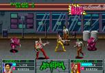 Alien Storm Arcade 068