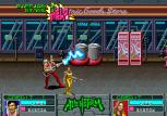 Alien Storm Arcade 069