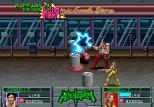 Alien Storm Arcade 071