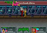 Alien Storm Arcade 072