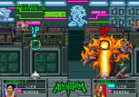 Alien Storm Arcade 073