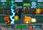 Alien Storm Arcade 074