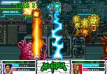 Alien Storm Arcade 079