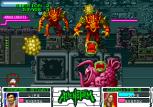 Alien Storm Arcade 080