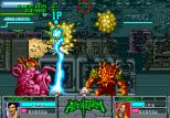 Alien Storm Arcade 081