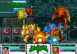 Alien Storm Arcade 082