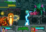 Alien Storm Arcade 083