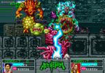 Alien Storm Arcade 084