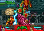 Alien Storm Arcade 085