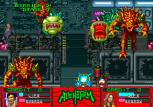 Alien Storm Arcade 090
