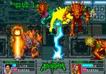 Alien Storm Arcade 091