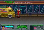 Alien Storm Arcade 092