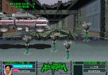 Alien Storm Arcade 095