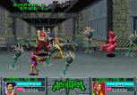 Alien Storm Arcade 096