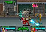 Alien Storm Arcade 106