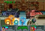 Alien Storm Arcade 112
