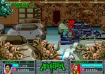 Alien Storm Arcade 113