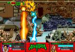 Alien Storm Arcade 114