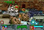 Alien Storm Arcade 115