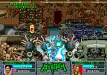 Alien Storm Arcade 117
